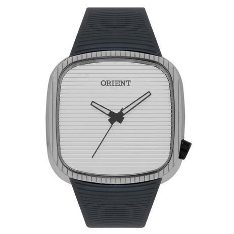 7f687dbf833 Relógio Orient Unissex - GBSP0002 SXPX - Relógio Masculino ...