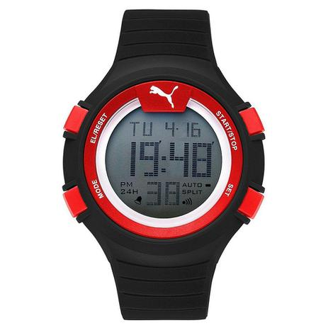 76c672f93db Relógio Puma Masculino 96266m0pvnp4 - Relógio Masculino - Magazine Luiza