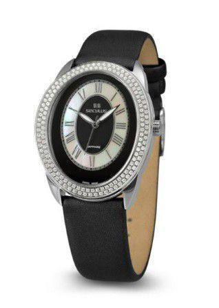 Imagem de Relógio Seculus Feminino Swiss Made