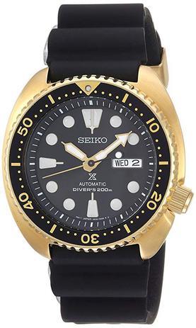 c7f5b7c3e3e Relógio Seiko Srpc44 - Relógio Masculino - Magazine Luiza