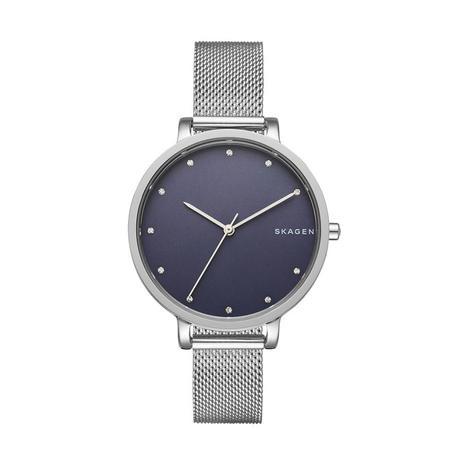 e9a5e058bd053 Relógio Skagen Feminino Ref  Skw2582 1an Slim - Relógio Analógico ...