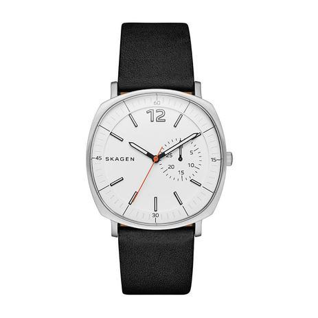 Relógio Skagen Masculino Ref  Skw6256 0bn Slim - Relógio Analógico ... 32cb5f8e40