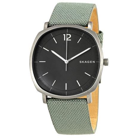 Relógio Skagen Masculino Ref  Skw6381 1cn Slim Titânio - Relógio ... 2c0dba60ca