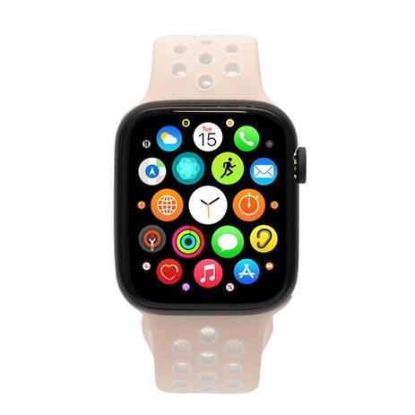 Imagem de Relógio Smartwatch Sport Fitness Smart Bluetooth