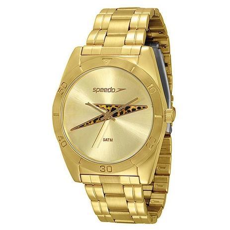 6475334cca6 Relógio Speedo Feminino - 64007LPEVDS1 - Seculus - Relógio Feminino ...