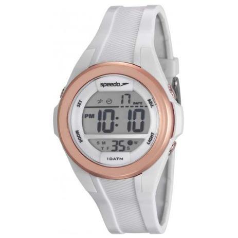 91ab56c3068 Relógio Speedo Feminino 65097l0evnp1 - Relógios Esportivos ...