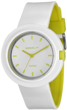 220b96c4d06 Relogio Speedo Feminino 80585L0EVNP1 - Relógio Feminino - Magazine Luiza