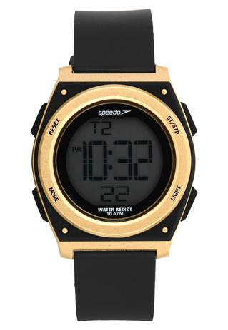 f916df71d8a Relógio Speedo Feminino Digital 80605L0EVNP1 - Relógio Feminino ...
