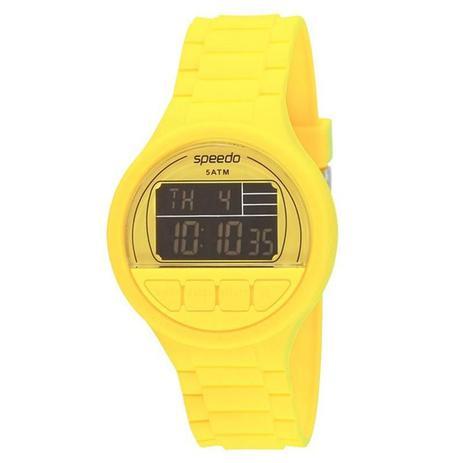 fbec4116f7e Relógio Speedo Feminino Mandy - 80559L0EBNP4 - Seculus - Relógio ...