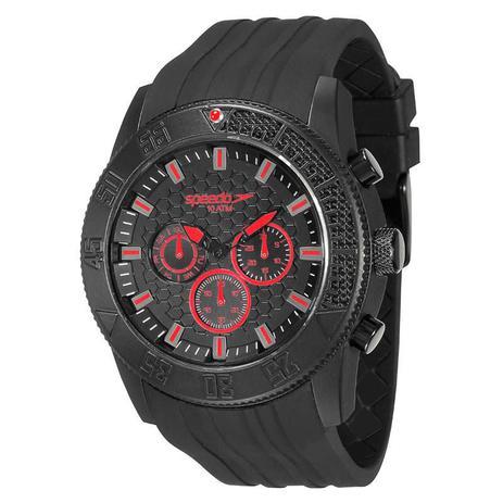 051fd8fb556 Relógio Speedo Masculino - 69008G0EGNV1 - Seculus - Relógio ...