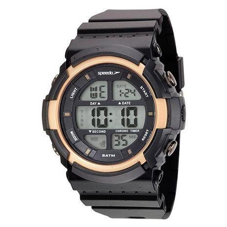 4d2bdfd2f84 Relógio Speedo Masculino 81164g0evnp1 - Relógio Masculino - Magazine ...