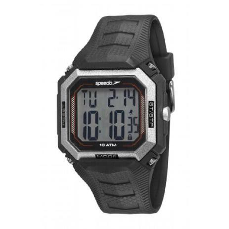 0a77a6a6a30 Relógio Speedo Masculino Ref  80602g0evnp1 Touch Screen - Relógio ...