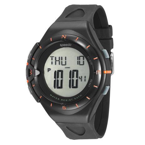 Imagem de Relógio Speedo Monitor Cardíaco  58010G0EVNP1