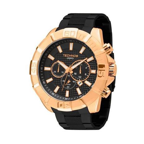 c61a9fbb5dd Relógio Technos Classic Legacy - JS25AX-4P - Relógio Masculino ...
