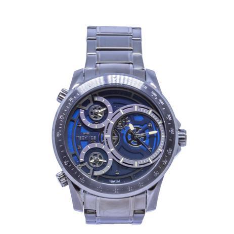 2ec6b9a491c Relógio Technos Cronógrafo Masculino - 2035MLB 4A - Relógio ...