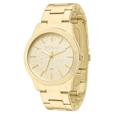 477b7431d85 Relógio Technos Fashion Trend Feminino 2035LXW 4X - Relógio Feminino ...