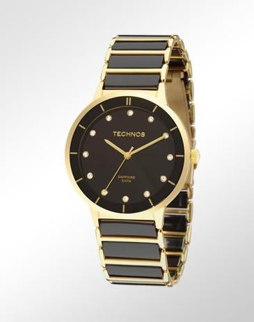 Relógio Technos Feminino 2036LMO 4P - Relógio Feminino - Magazine Luiza e440c0d7f8