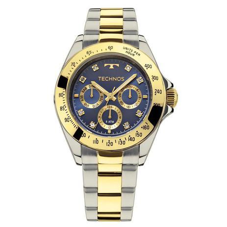 26e18c05ec2 Relógio Technos Feminino - 6P29AIV-5A - Grupo technos - Relógio ...