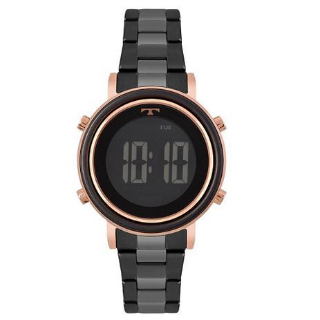9bf256ce3aae8 Relógio Technos Feminino BJ3059AA 5P - Relógio Feminino - Magazine Luiza