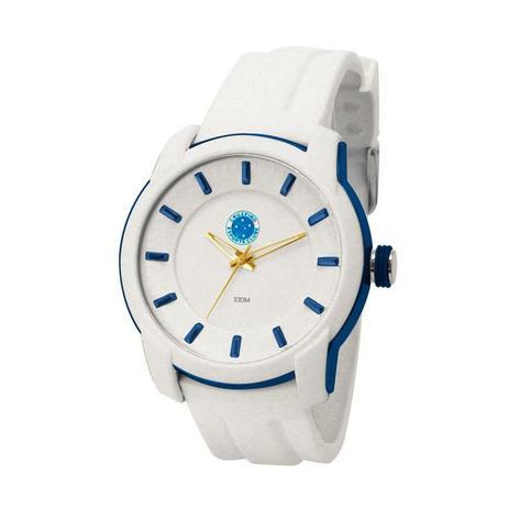 2101169b38e Relógio Technos Feminino Cruzeiro - CRU2035AB-8A - Relógio Feminino ...