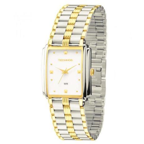 Relógio Technos Feminino Elegance - 2035KBTDY-5B - Relógio Feminino ... b3b91523c7