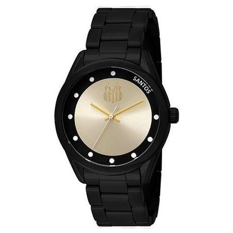 Relógio Technos Feminino Santos - SFC2035AA-4B - Relógio Feminino ... b8b66a9b88