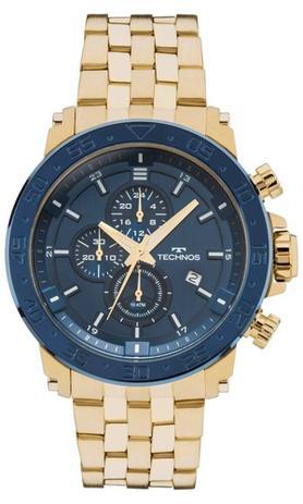 ccdb884fe378f Relógio Technos Legacy Masculino JS15ER 4A - Relógio Masculino ...
