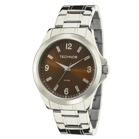 Relógio Technos Masculino - 2035MCX-1M - Relógio Masculino ... d754e98d56