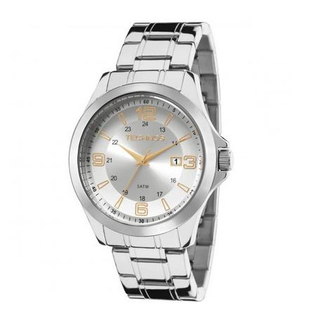 7adc98f6447 Relógio Technos Masculino 2115MKT 1K - Relógio Masculino - Magazine ...