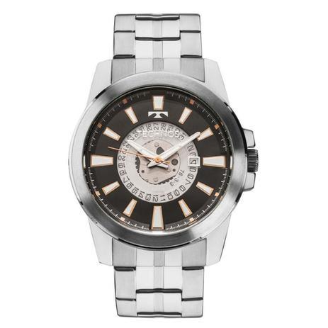 e7215c900b17b Relógio Technos Masculino 2117LAI 1P - Relógio Masculino - Magazine ...