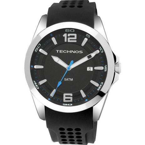 Relógio Technos Masculino 2315jb 8a - Relógio Masculino ... 8345273353