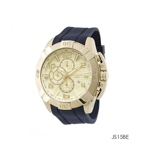 c14376ce0dcad Relógio technos masculino classic legacy js15be - Relógio Masculino ...