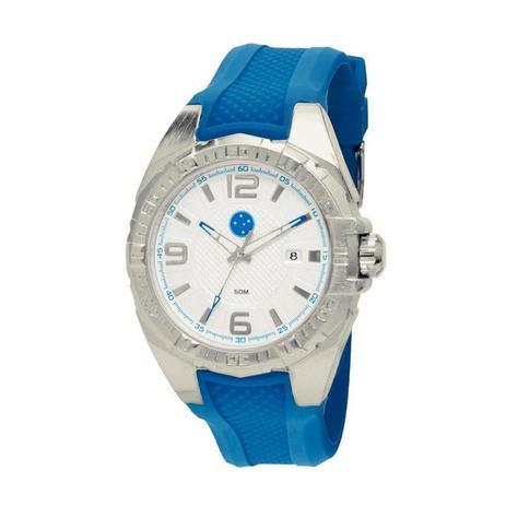 49705f85287 Relógio Technos Masculino Cruzeiro - CRU2315AA-8K - Relógio ...