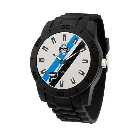 a90ff24adf6 Relógio Technos Masculino Grêmio - GRE2035AA-8B - Grupo technos ...
