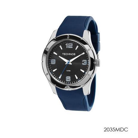 Relógio technos masculino performance racer 2035mdc - Relógio ... 92b1783a18