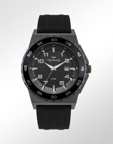 d5a998e373f06 Relógio Technos Masculino Racer 2115MQO 8P - Relógio Masculino ...