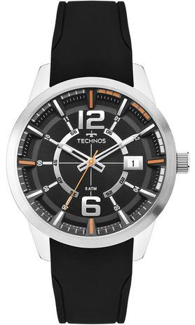 Relógio Technos Masculino Racer 2315KZX 0P - Relógio Masculino ... 6404f32811