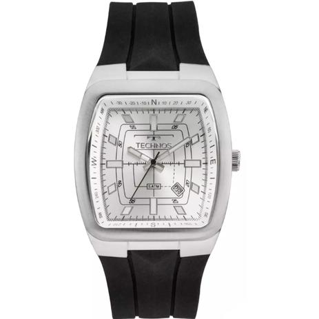 9a4cdb626a720 Relógio Technos - Performance Racer - 2115MGU 8K - Relógio de Pulso ...
