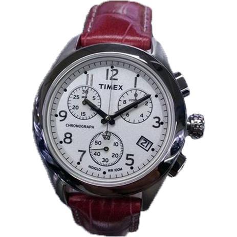 Imagem de Relógio Timex - TI2N231B