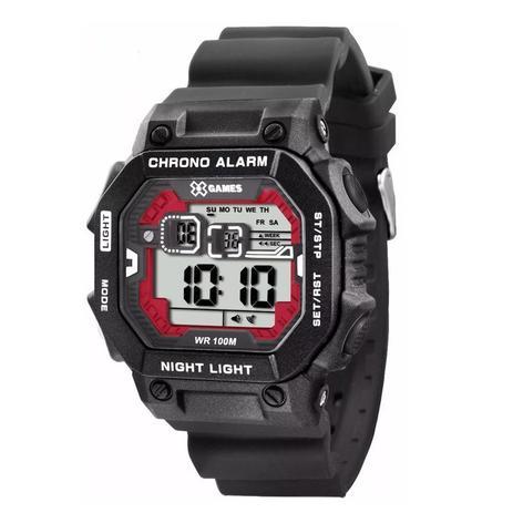 4d926051075 Relógio X-games Masculino Xgppd084 Bxpx