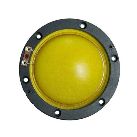 Imagem de Reparo Driver D400 / D405 Selenium - Paralelo