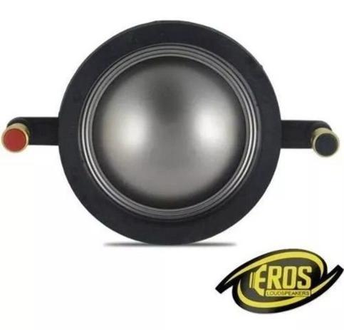 Imagem de Reparo Original para Driver Eros ETD 7169 7200 e 72250