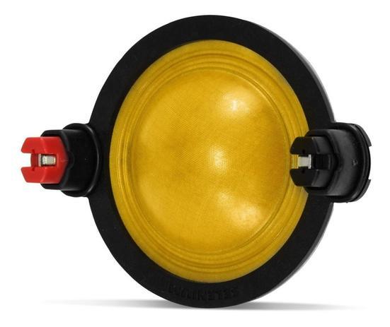 Imagem de Reparo Original para Driver JBL Selenium D250 Trio - 200 Watts RMS