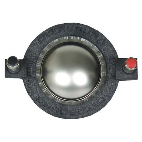 Imagem de Reparo para Driver DTI 4625 8 Ohms - Oversound
