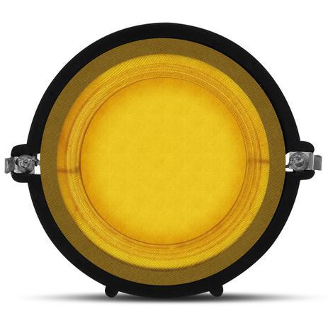 Imagem de Reparo Para Driver JBL Selenium D200 100W RMS 8 Ohms Fenólico MusicAll Modelo Original