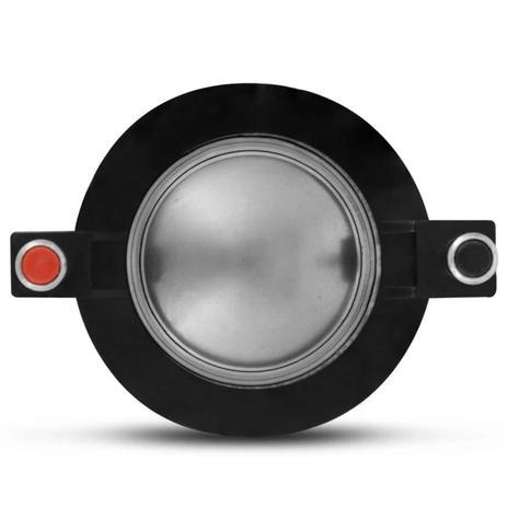 Imagem de Reparo para Driver Titanio Oversound Original Dti 4626 / 4630