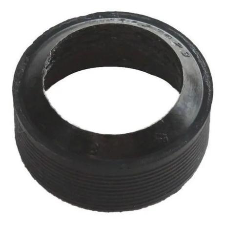 Imagem de Retentor interno do tubo para lavadora de roupas brastemp (909013739)