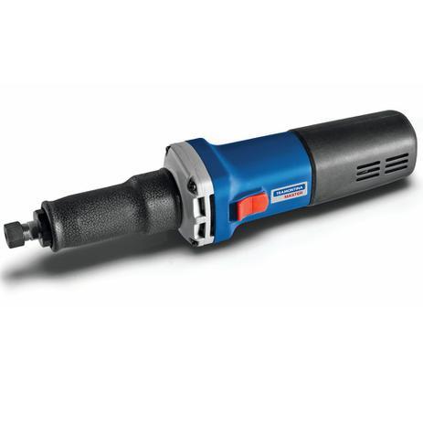 Retificadeira Reta 500W 7000-28000 rpm - Tramontina - 220V