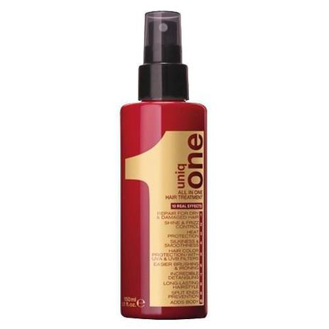Imagem de Revlon Professional Uniq One All In One Hair Treatment - Leave-in
