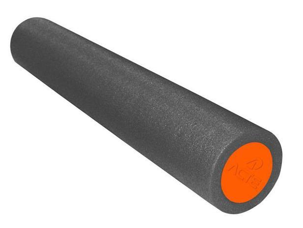 Rolo em Epe para Yoga e Pilates - 09451